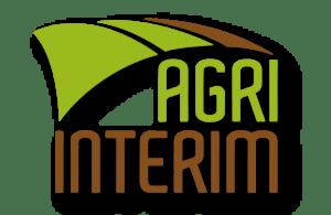 Agri-Interim